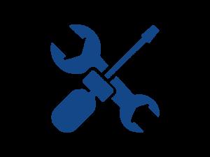 Manutenzione | SAE TECNOLOGY