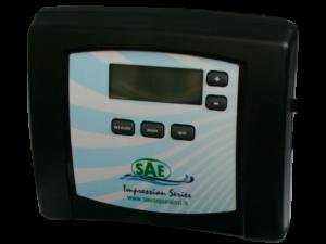 Valvola Controller | SAE TECNOLOGY