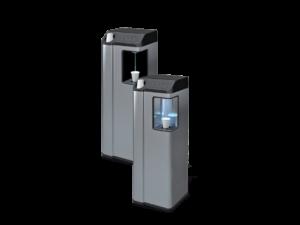 Frigogasatore Aquality | SAE TECNOLOGY